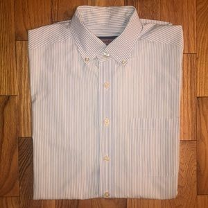 Vineyard Vines Button-Down